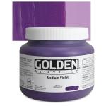 Medium Violet