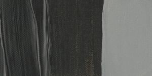 Neutral Gray N2