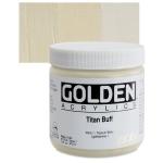 Titan Buff