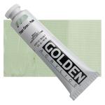 Titan Green Pale