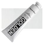 Titanium White
