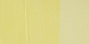 Titanium Yellow