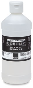 Acrylic Remover (CL)