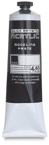 Modeling Paste, 4.65 oz