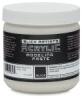 Blick Artists' Acrylic Modeling Paste