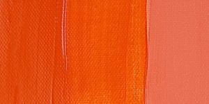 Indo Orange Red