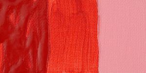 Quinacridone Dark Red