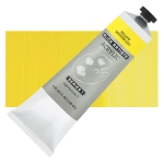 Yellow Medium Azo