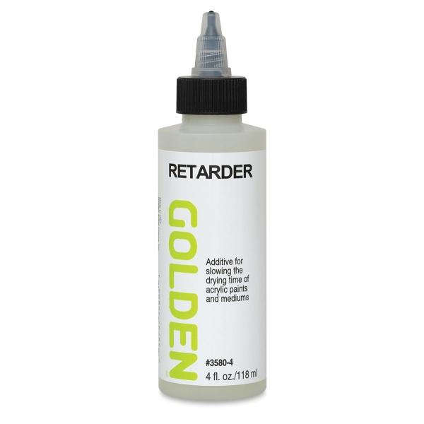 Retarder