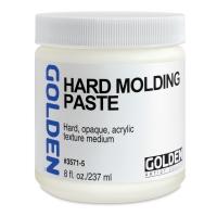 Hard Molding Paste - Matte
