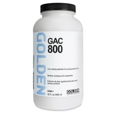GAC 800 Medium