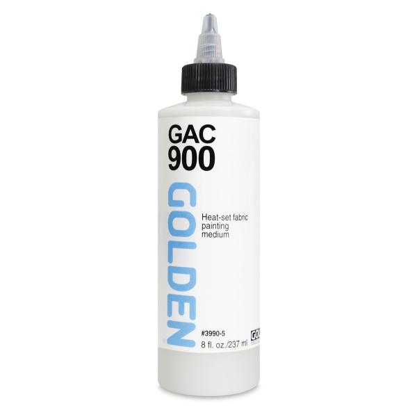 GAC 900 Medium