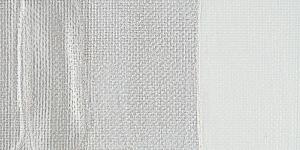 Pearl Mix Medium