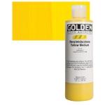 Benzimidazalone Yellow Medium