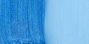 Cerulean Blue Deep