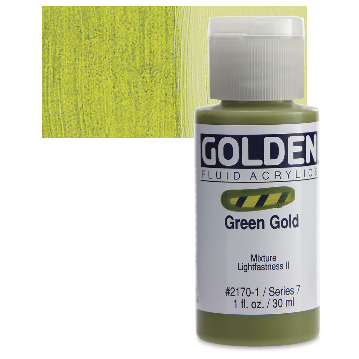 006387001 golden fluid acrylics blick art materials