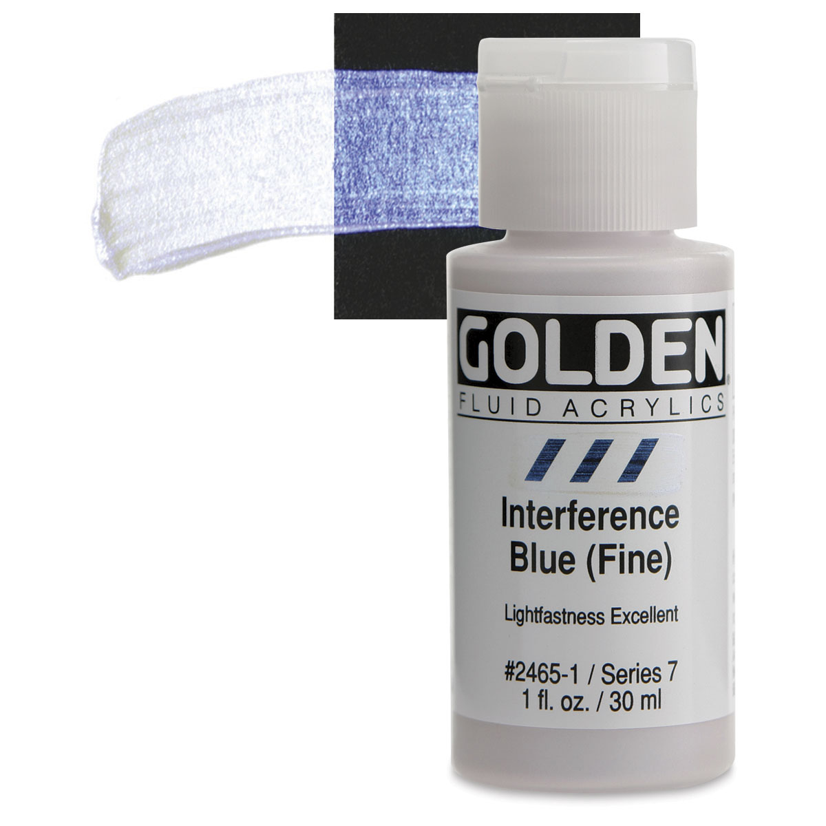 006385941 golden fluid acrylics blick art materials