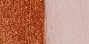 Iridescent Copper (Fine)