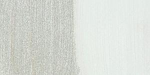 Iridescent Pearl (Fine)