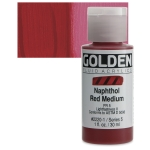Naphthol Red Medium