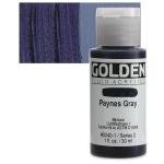Paynes Gray