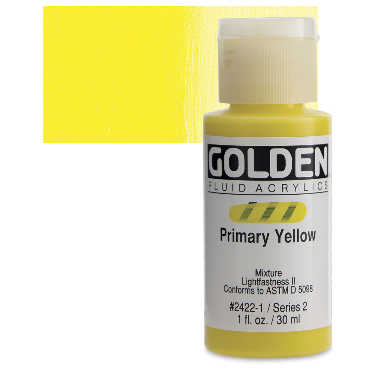 006384531 golden fluid acrylics blick art materials