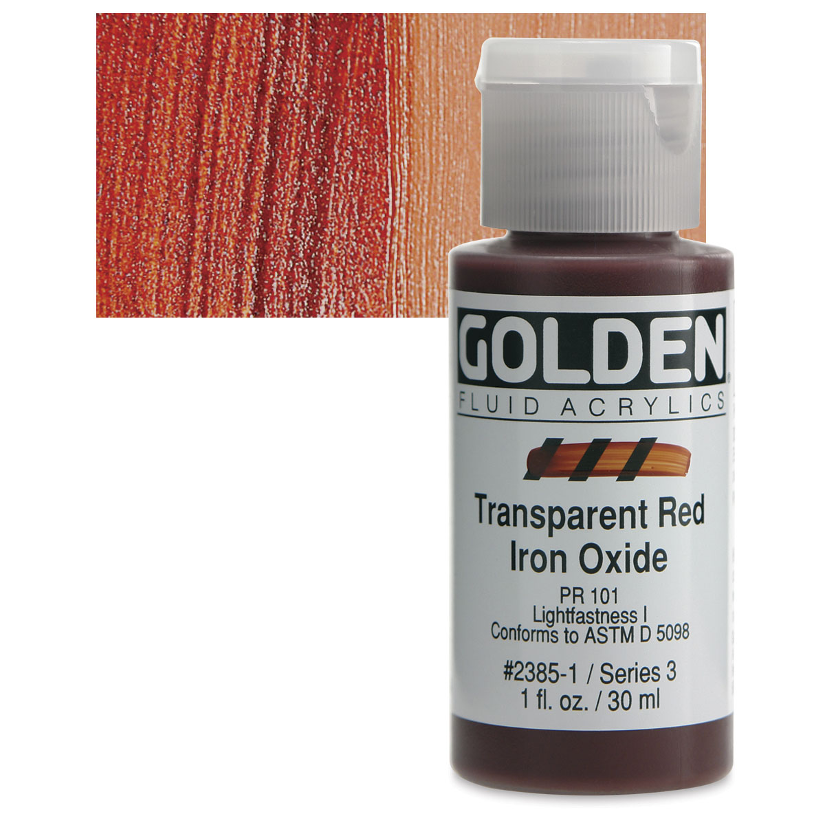 006383731 golden fluid acrylics blick art materials