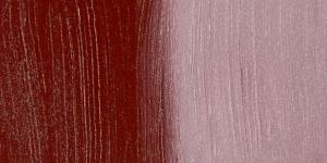 Violet Oxide