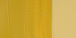 Yellow Ochre