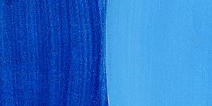 Permanent Blue