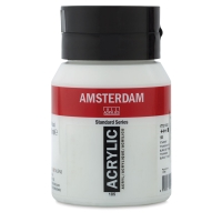 Amsterdam Acrylics, 500 ml Jar