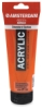 Amsterdam Acrylics, 250 ml Tube
