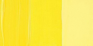 Azo Yellow Light