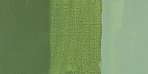Olive Green Deep