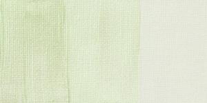 Pearl Green