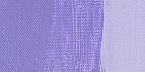 Ultramarine Violet Light