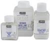 Pebeo Acrylic Polymer Varnishes
