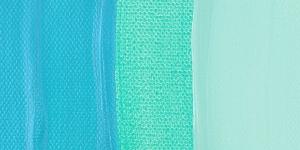 Blue Green Dyna