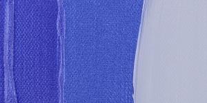 Blue Violet Dyna
