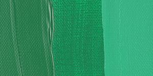 Deep Cadmium Green