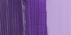 Deep Cobalt Violet Imitation