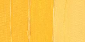 Golden Hansa Yellow