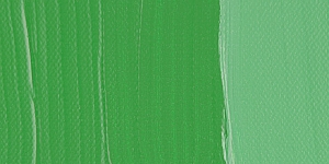 Light Cadmium Green