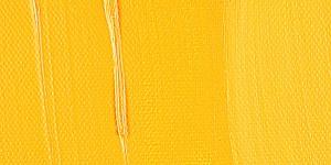 Medium Cadmium Yellow