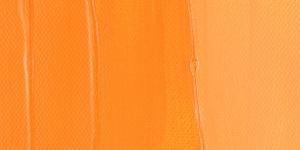 Orange Cadmium Yellow