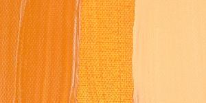 Oriental Yellow