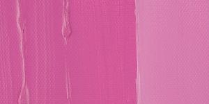 Quinacridone Pink