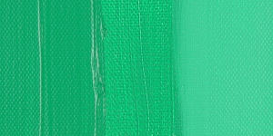 Veronese Green