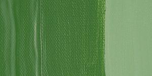 Oxide of Chromium Green