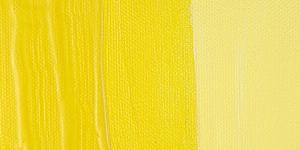 Process Yellow